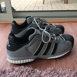Adidas Fit Foam
